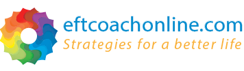Coaching Psychology Online